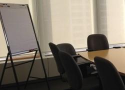 formation_conference_utilisation_produit_kn_systemes_client_technicien_ingenieur_sur_site_miniature