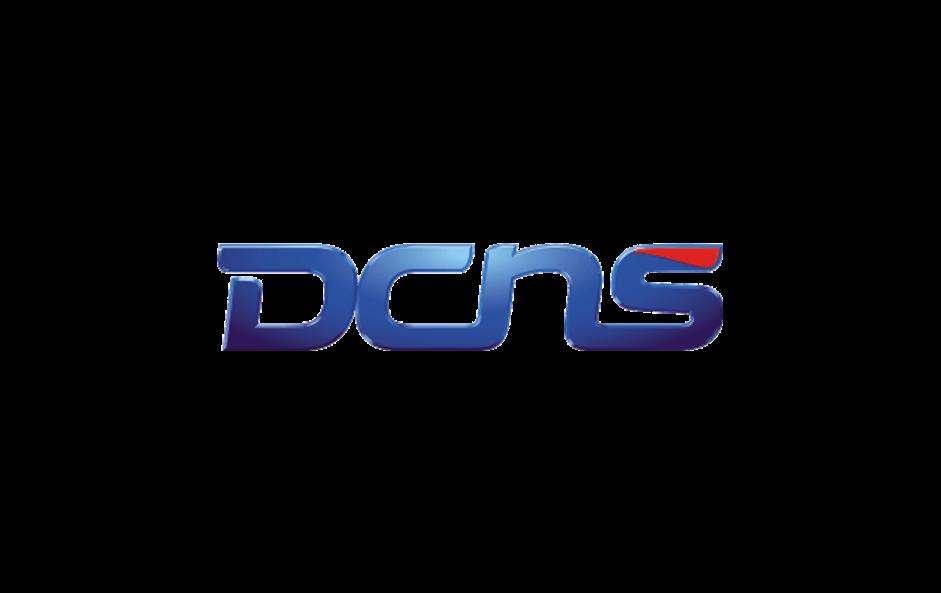 logo_dcns_naval_defense_sous_marin_militaire_nucleaire_torpille