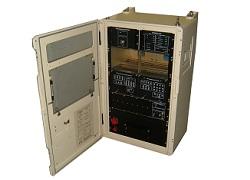 migal_naval_equipement_sous-marin_nuclaire_electronique_electrique_baie_controle_commande_calculateur_torpille