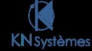 KN Systèmes