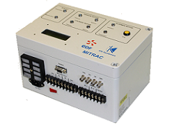 mitrac_kn_systemes_electronique_energie_electrique_surveillance_rotor_alternateur_250_180