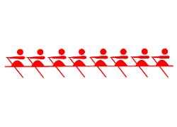 chef_projet_experimente_kn_systemes_offres_emploi_recrutement_carriere_talent_salarie_embauche_pme_ingenierie_electronique_france_aix_en_provence_paca