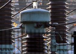 maintenance_assistance_technique_ingenierie_service_qualite_prevention_correction_entretien_maintien_fonctionnement_miniature