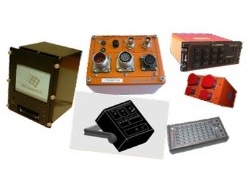 assemblage_montage_produit_aeronautique_vol_aviation_essai_qualification_dispositif_equipement_fiable_moderne_synchronisation